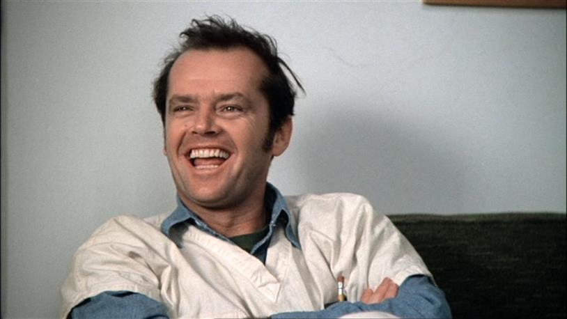 Jack Nicholson torna nel remake hollywoodiano di Toni Erdmann