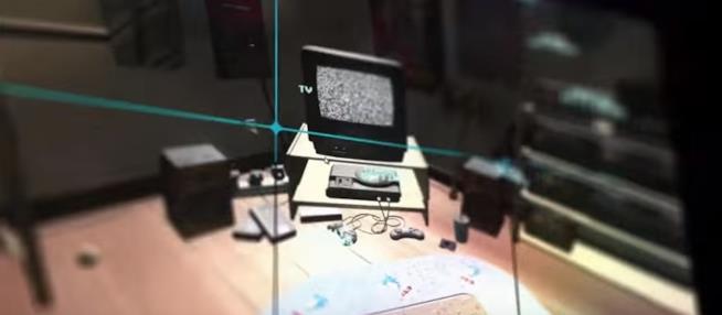 Sega Mega Drive Classics riparte su Steam con un hub interattivo