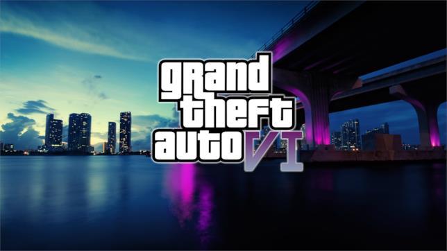GTA 6 potrebbe riportarci a Vice City