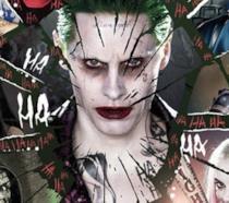Il Joker e la Suicide Squad