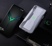 Il nuovo smartphone da gaming Xiaomi Black Shark 2