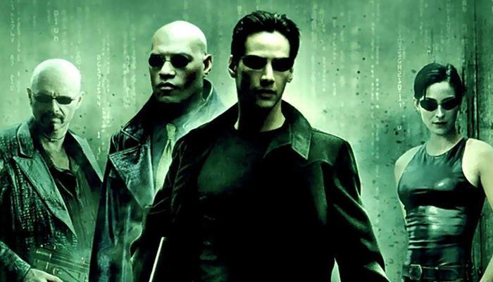 Matrix, in arrivo un prequel su Morpheus? Facciamo chiarezza