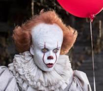Lo Scare Diego è il lato Horror del San Diego Comic-Con, ecco tutto ciò che sappiamo