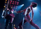 Digital Movie Days: Bohemian Rhapsody