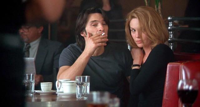 Unfaithful l 39 amore infedele trama e finale del film con richard gere - L amore infedele scena bagno ...