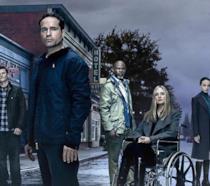 Cresce il cast della seconda stagione di Wayward Pines e arrivano i nuovi promo