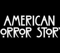 American Horror Story, presto la misteriosa stagione 7