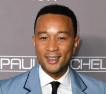John Legend, l'uomo più sexy del 2019