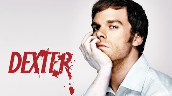 Dexter e Debra datazione