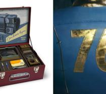 Fallout 76 è il prossimo gioco di Bethesda