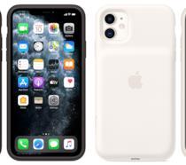 iPhone 11 Pro (sinistra) e iPhone 11 (destra)