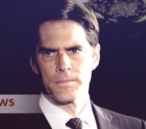 Sei tu l'Hotch del tuo gruppo?