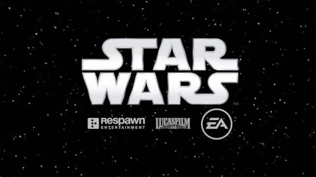 Star Wars: Jedi Fallen Order potrebbe uscire a novembre del prossimo anno
