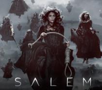 Le streghe di Salem possono condannare o salvare il mondo intero