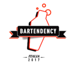 Bartendency