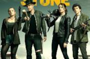 Zombieland: Double Tap, il trailer del sequel è fuori di testa come speravamo! [UPDATE]