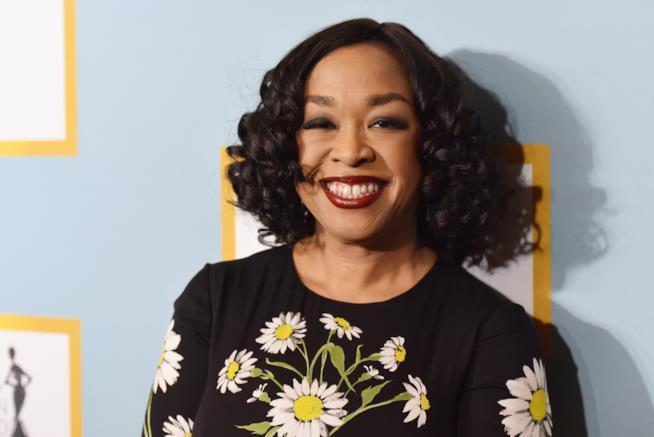Upfront 2016, ABC presenta la nuova serie di Shonda Rhimes