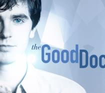 The Good Doctor: un'immagine promozionale dalla serie