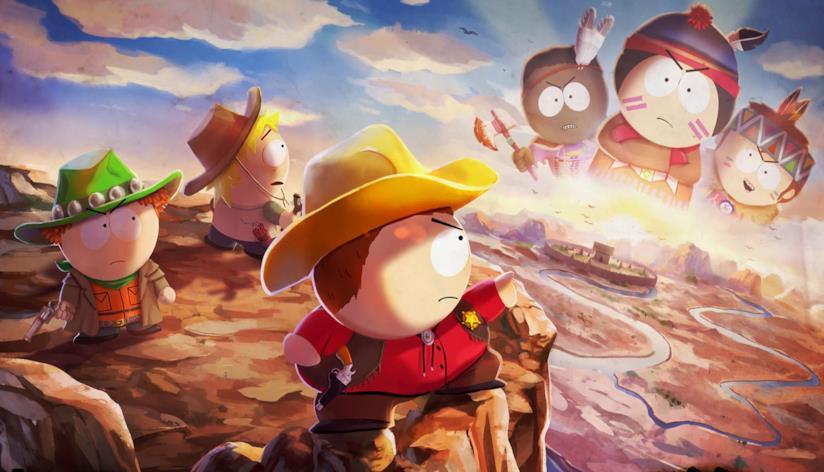 South Park: Phone Destroyer è disponibile gratis per Android e iOS