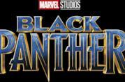 Un nuovo logo per Black Panther il prossimo film del MCU