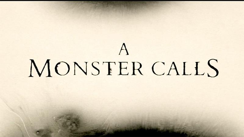 A Monster Calls, la voce di Liam Neeson narra il nuovo trailer