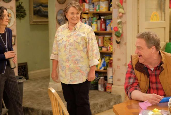 The Conners, come è morta Roseanne nello spin-off di Pappa e Ciccia?