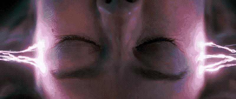 Gli esperimenti su Carol Danvers porteranno all'apparizione di Binary?