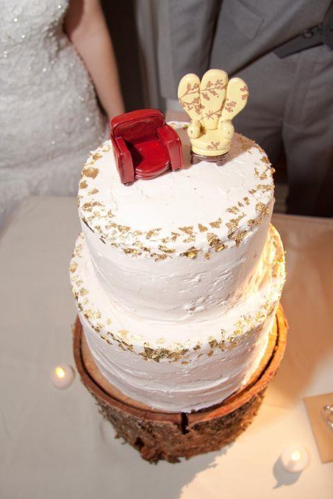 Matrimonio Tema Up : Matrimonio tema arancione picture of al bosco cervarese santa