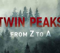 Nuovo cofanetto di Twin Peaks in Blu-Ray