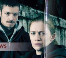 Un finale commovente per The Killing