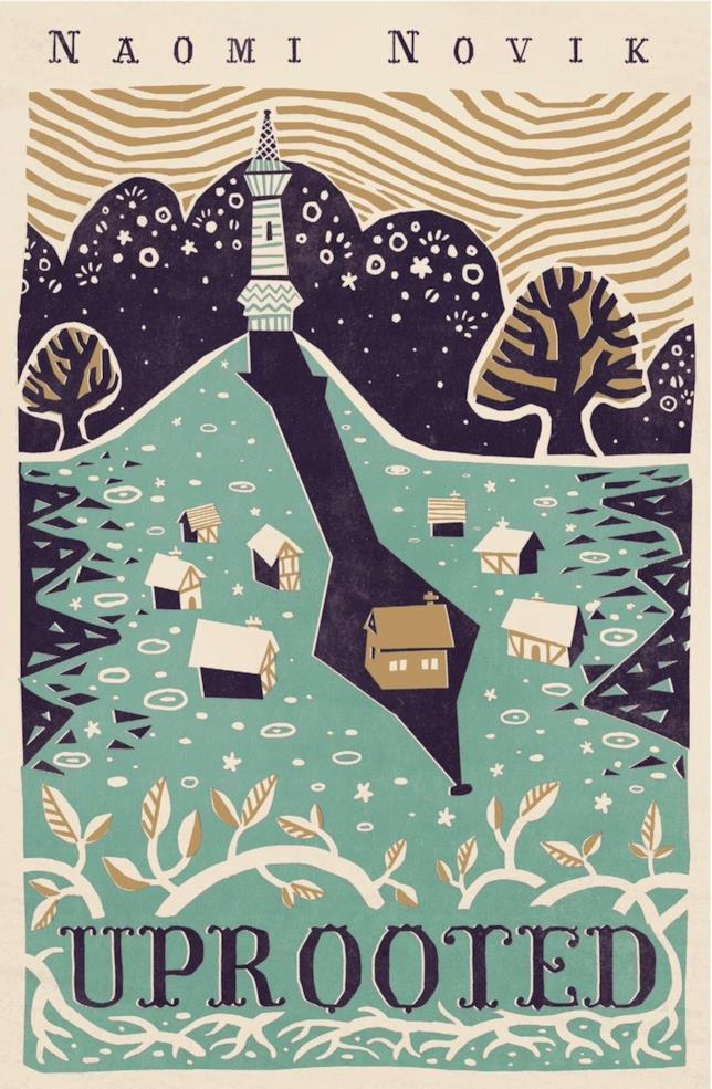 La copertina dell'edizione originale di Cuore Oscuro