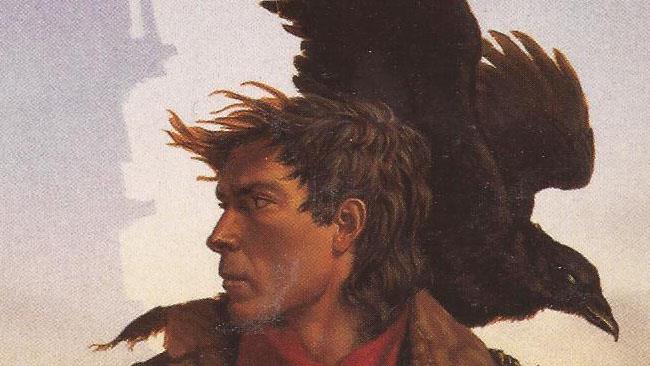Il Talismano: La Amblin Entertainment svilupperà l'adattamento del romanzo di Stephen King