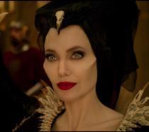 Angelina Jolie e Michelle Pfeiffer a Roma il 7 ottobre per la prima europea di Maleficent 2