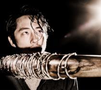The Walking Dead: le 11 civette di Negan nelle prime foto della stagione 7