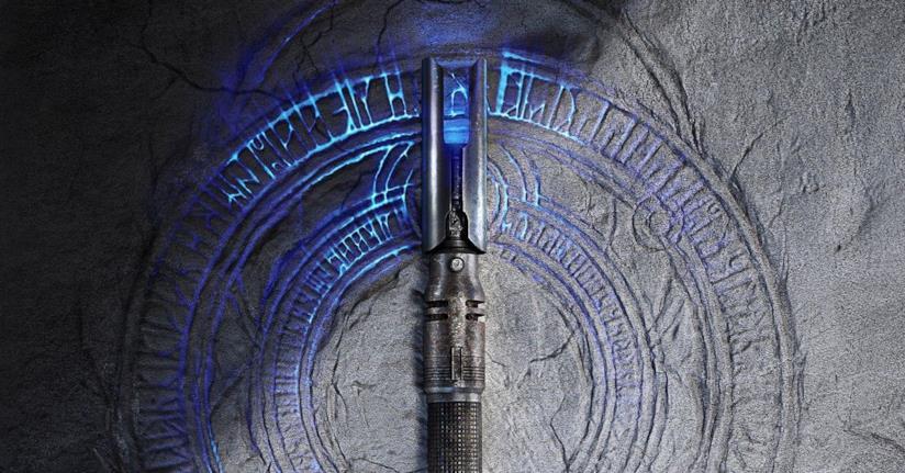 Star Wars Jedi: Fallen Order, il primo teaser del gioco