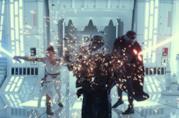 Star Wars: le immagini ufficiali da L'ascesa di Skywalker [GALLERY]