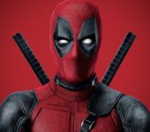 Chissà come avrà reagito Zayn Malik agli auguri di Deadpool?