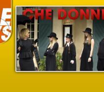AHS: Coven ha il miglior cast femminile di sempre
