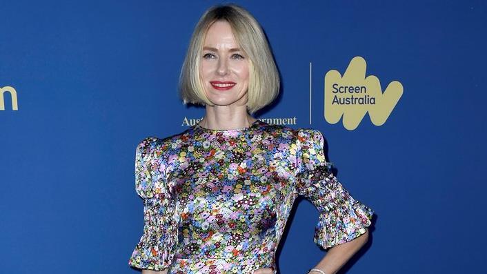 HBO ha bocciato il prequel di GoT con Naomi Watts