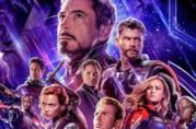 Avengers: Endgame, teorie e riflessioni dopo il secondo trailer