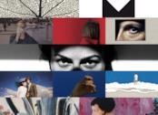 Dettagli dalle copertine dei finalisti allo Strega
