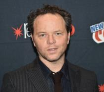 Il creatore di Legion, Noah Hawley