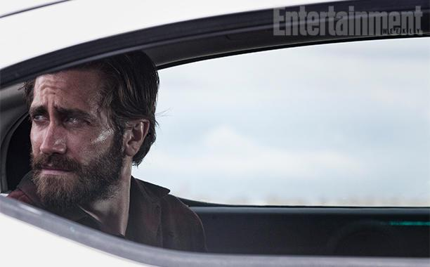 Jake Gyllenhaal protagonista di Nocturnal Animals