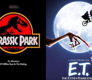 Qual è il film più bello di Steven Spielberg?