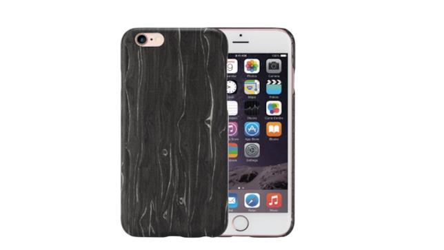 iPhone 6 Plus / iPhone 6S Plus Cover