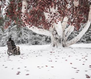 Game of Thrones 8: le immagini del secondo episodio (e cosa suggeriscono)