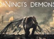 Da Vinci's Demons 3 in arrivo su Fox