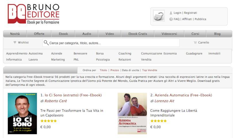 Autostima.net