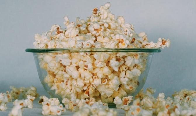 I migliori film al cinema in arrivo in autunno