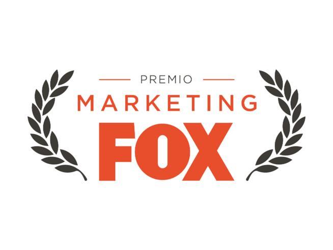 Il Premio Marketing FOX è la più prestigiosa competizione tra Università italiane